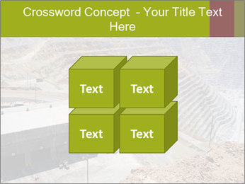 Goldmine PowerPoint Templates - Slide 39