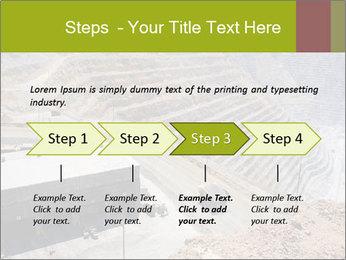 Goldmine PowerPoint Templates - Slide 4