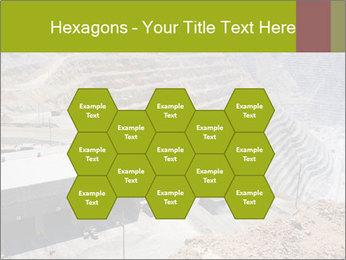 Goldmine PowerPoint Templates - Slide 44