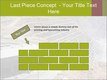 Goldmine PowerPoint Templates - Slide 46