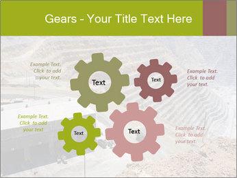 Goldmine PowerPoint Templates - Slide 47