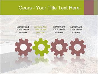 Goldmine PowerPoint Templates - Slide 48