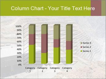 Goldmine PowerPoint Templates - Slide 50