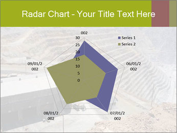 Goldmine PowerPoint Templates - Slide 51