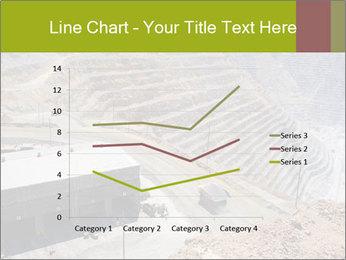 Goldmine PowerPoint Templates - Slide 54