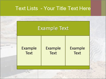 Goldmine PowerPoint Templates - Slide 59