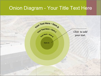 Goldmine PowerPoint Templates - Slide 61