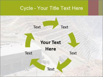 Goldmine PowerPoint Templates - Slide 62