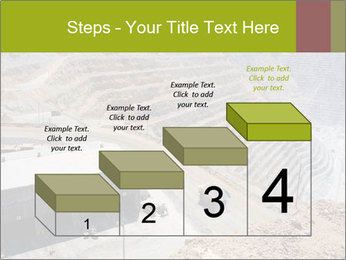 Goldmine PowerPoint Templates - Slide 64