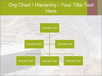 Goldmine PowerPoint Templates - Slide 66