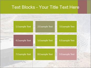 Goldmine PowerPoint Templates - Slide 68