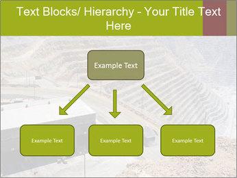Goldmine PowerPoint Templates - Slide 69