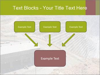 Goldmine PowerPoint Templates - Slide 70