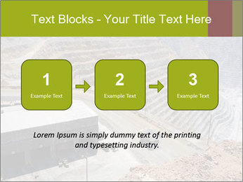 Goldmine PowerPoint Templates - Slide 71