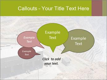 Goldmine PowerPoint Templates - Slide 73