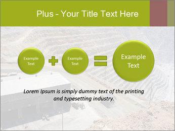 Goldmine PowerPoint Templates - Slide 75