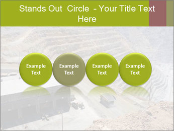 Goldmine PowerPoint Templates - Slide 76