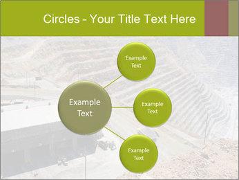 Goldmine PowerPoint Templates - Slide 79