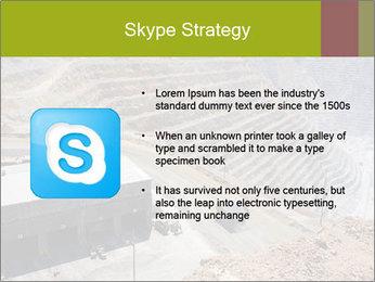 Goldmine PowerPoint Templates - Slide 8