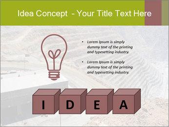 Goldmine PowerPoint Templates - Slide 80