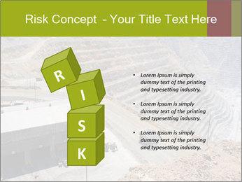 Goldmine PowerPoint Templates - Slide 81