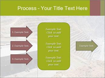 Goldmine PowerPoint Templates - Slide 85