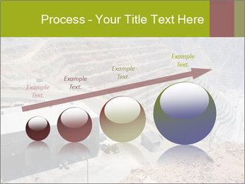 Goldmine PowerPoint Templates - Slide 87