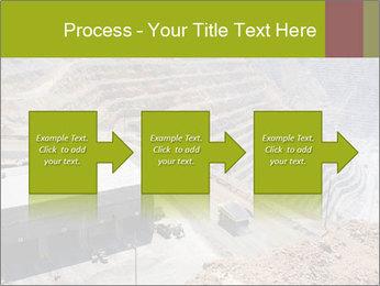 Goldmine PowerPoint Templates - Slide 88
