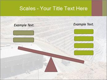 Goldmine PowerPoint Templates - Slide 89