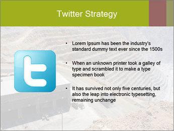 Goldmine PowerPoint Templates - Slide 9