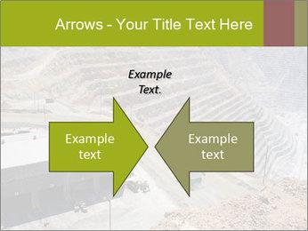Goldmine PowerPoint Templates - Slide 90
