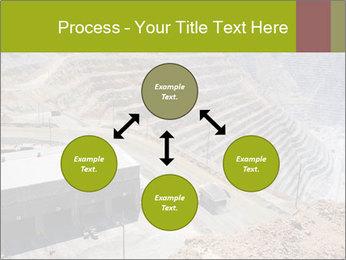 Goldmine PowerPoint Templates - Slide 91