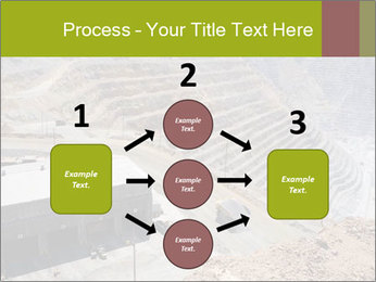 Goldmine PowerPoint Templates - Slide 92
