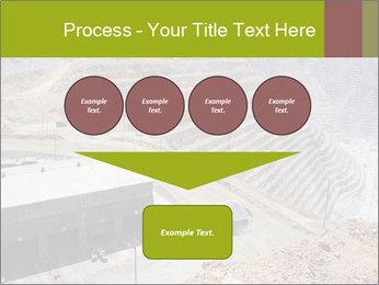 Goldmine PowerPoint Templates - Slide 93