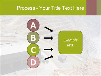 Goldmine PowerPoint Templates - Slide 94