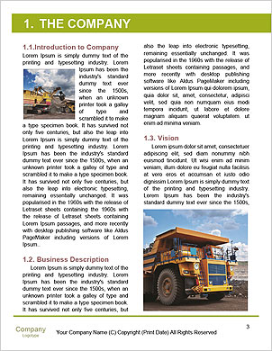 0000089214 Word Template - Page 3