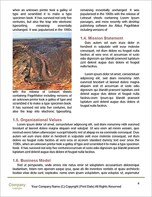 0000089214 Word Template - Page 4