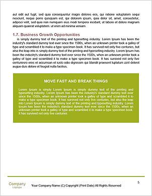 0000089214 Word Template - Page 5