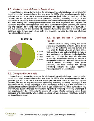 0000089214 Word Template - Page 7