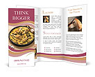 0000089215 Brochure Templates