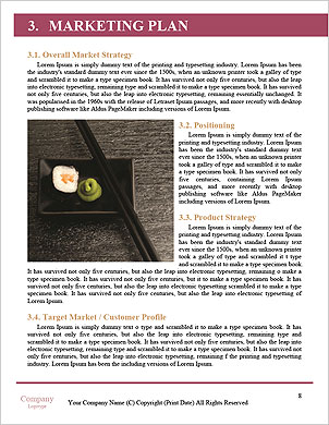 0000089215 Word Template - Page 8