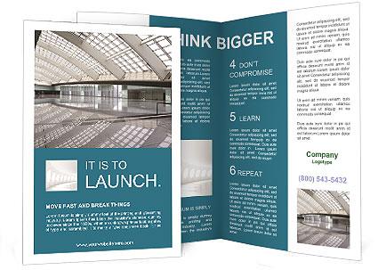 0000089216 Brochure Templates