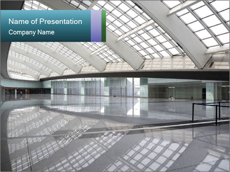 Urban mall powerpoint template backgrounds id 0000089216 urban mall powerpoint templates toneelgroepblik Choice Image