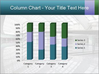 Urban Mall PowerPoint Template - Slide 50