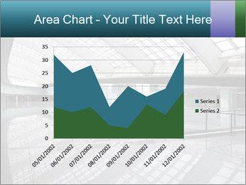 Urban Mall PowerPoint Template - Slide 53