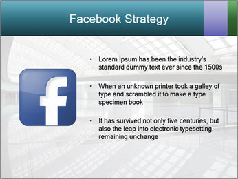 Urban Mall PowerPoint Template - Slide 6