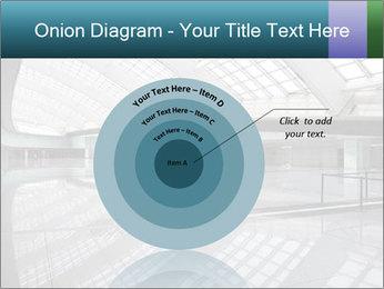 Urban Mall PowerPoint Template - Slide 61