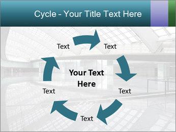 Urban Mall PowerPoint Template - Slide 62