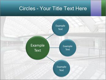 Urban Mall PowerPoint Template - Slide 79