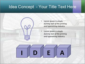 Urban Mall PowerPoint Template - Slide 80